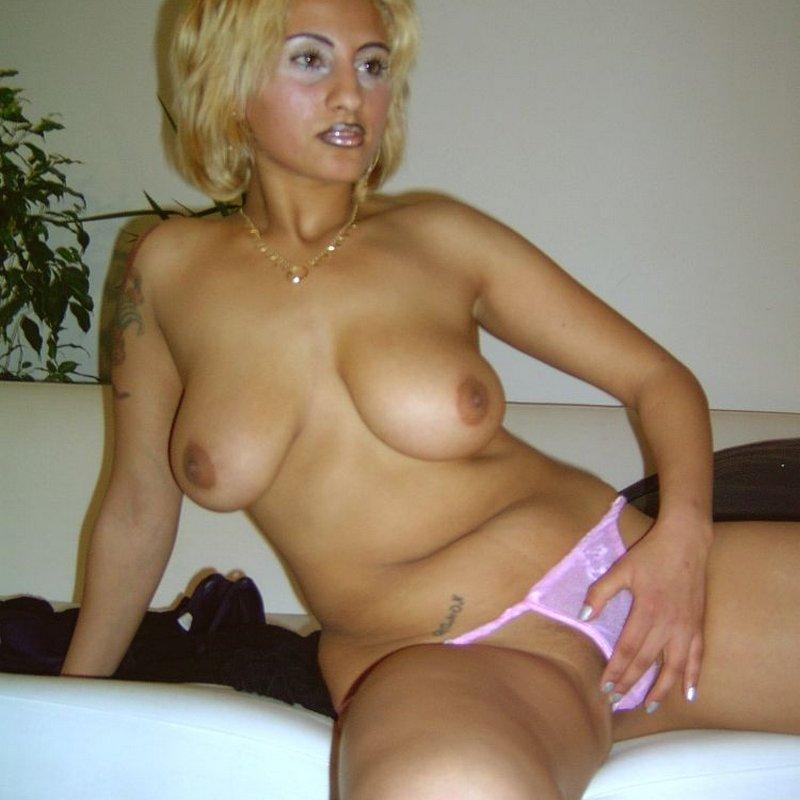 une escort Annezin